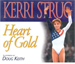 Heart of Gold (Positively for Kids)