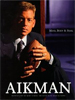 Aikman: Mind, Body and Soul