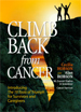 Climb Back from Cancer