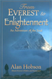 From Everest to Enlightenment