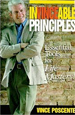InVINCEable Principles