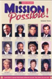 Mission Possible, Volume 3