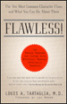 Flawless! The Ten Most Common Character Flaws