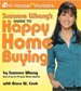 Suzanne Whang's Guide to Happy Home Buying