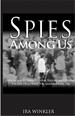 Spies Among Us