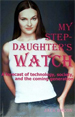 My Stepdaughter's Watch