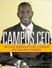 Campus CEO