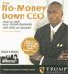 The No-Money Down CEO