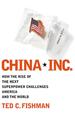 China, Inc