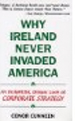 Why Ireland Never Invaded America