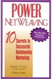 Power Netweaving