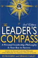 The Leader's Compass