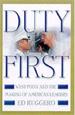 Duty First