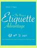 The Nurse's Etiquette Advantage