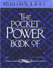 The Pocket Power Book Of Leadership