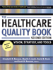 The Healthcare Quality Book