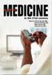 Practicing Medicine in the 21st Century