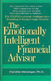 The Emotionally Intelligent Financial Advisor