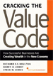 Cracking the Value Code