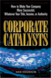 Corporate Catalysts