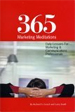 365 Marketing Meditations