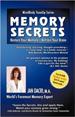 Memory Secrets
