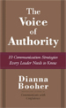 The Voice of Authority