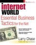 Essential Business Tactics for the Net