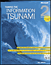 Taming the Information Tsunami