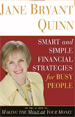 Smart and Simple Financial Strategies