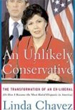 An Unlikely Conservative