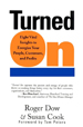 Turned On : Eight Vital Insights to Energize
