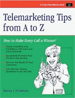Telephone Skills from A to Z