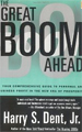 Great Boom Ahead