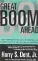 Great Boom Ahead