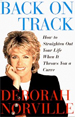 Back on Track: How to Straighten Out Your Life