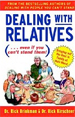 Dealing With Relatives