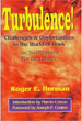 Turbulence!: Challenges and Opportunities...