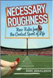Necessary Roughness - Mimi Donaldson