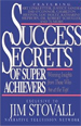 Success Secrets of Super Achievers