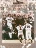 The Baltimore Orioles: Four Decades of Magic