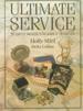 Ultimate Service