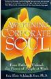 Awakening Corporate Soul