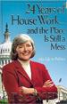 24 Years of Housework...