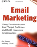 Email Marketing: Using Email to Reach Your Target