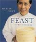 Martin Yan's Feast