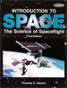 Introduction to Space: The Science of Spaceflight