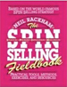 The S.P.I.N. Selling Fieldbook