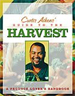 Curtis Aikens: Guide to the Harvest