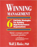 Winning Management: 6 Fail-Safe Strategies